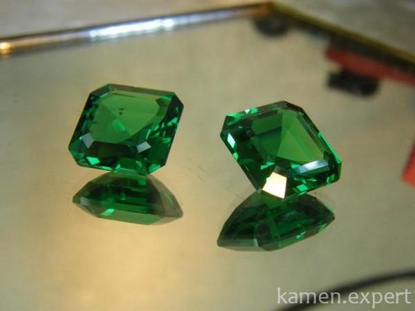 2 камня