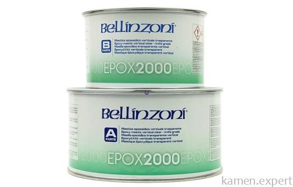 Bellinzoni Epox2000