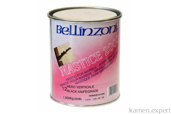 Bellinzoni Mastice-2000