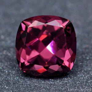 розовый родолит